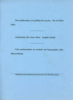 1965 1980 essay recollected