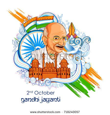 Mahatma gandhi a great leader essay